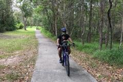 MAQ Cycling